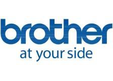 Cartuccia Brother 1000 (LC-1000BK) nero - 346530