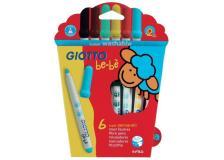 Giotto - 466600