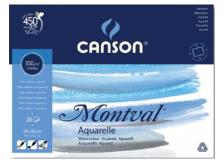 Canson - 200807319