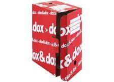 Dox - 1600174