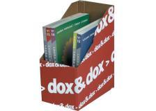 Dox - 1600176