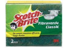 Scotch-Brite - 50499