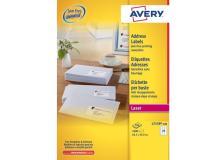Avery - L7159-100