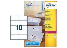 Avery - L7173-100