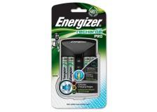 Energizer - 639837