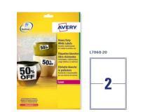 Avery - L7068-20