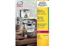 Avery - L4773-100