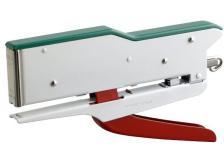 Cucitrice a pinza 548/E Zenith - Tricolore: bianco rosso verde - 548/E TR