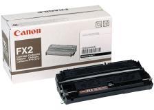 Toner Canon FX2 (1556A003) nero - 406540