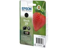 Cartuccia Epson T29/blister RS (C13T29814010) nero - 409365