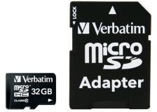 Verbatim - 44083