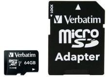Verbatim - 44084