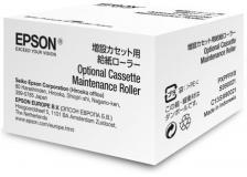 Kit manutenzione Epson C13S990021 - 415789