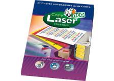 Tico - LP4FA-63