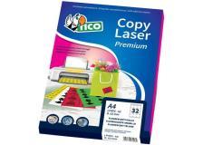 Tico - LP4FR-7036