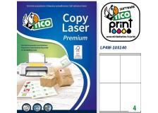 Tico - LP4W-105140