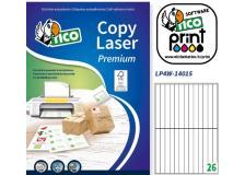 Tico - LP4W-14015