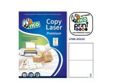Tico - LP4W-200142