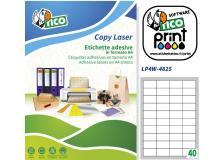 Tico - LP4W-4825