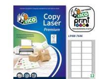 Tico - LP4W-7646