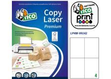 Tico - LP4W-99142