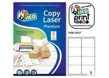 Tico - LP4W-9967