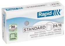 Rapid - 24855600