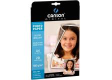 Canson - 200004326