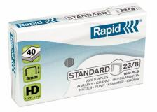 Rapid - 24869200