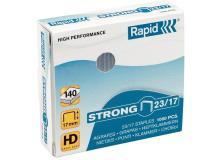 Rapid - 24870300
