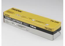 Toner Brother 200 (TN-200) nero - 429387