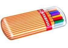 Stabilo - 8820-02