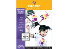 Canson - 204567480