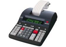 Olivetti - B5895 000