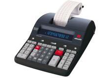 Olivetti - B5897 000