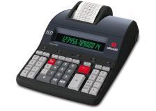 Olivetti - B5898 000