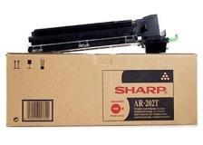 Toner Sharp AR202T nero - 438596