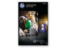 HP - Q8692A