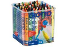 Giotto - 523600