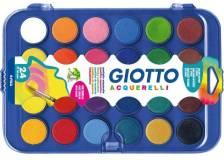 Giotto - 332000