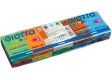 Pongo - 510800