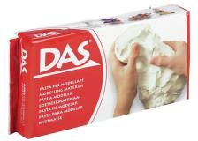 DAS - 387500