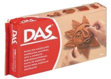 DAS - 387600