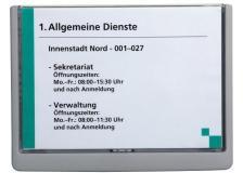 Durable - 4866-37