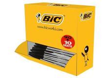 Bic - 896040
