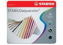 Stabilo - 1624-5