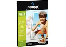 Canson - 200004318