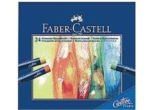 Faber Castell - 127024