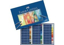 Faber Castell - 127036