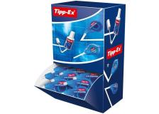 Tipp-ex - 895951